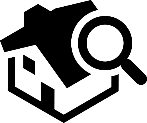 home-inspection_icon